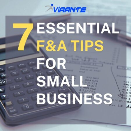 7 ESSENTIAL FINANCE AND ACCOUNTING TIPS FOR SMALL BUSINESSES (2)